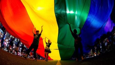 vancouver-pride-parade-20140803