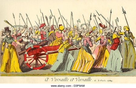 march-of-the-poissardes-or-market-women-to-versailles-during-the-french-d3p9am